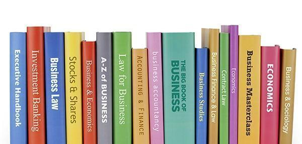 What Top Business Books on Organizational Transformation Aren't Telling You