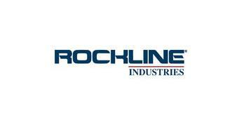 Rockline Industries Reaches Major Safety Milestone with Eight Million Safe Work Hours at Arkansas Plant