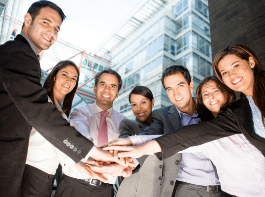 5 Tips to Engage Your Employees