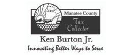 Manatee County Tax Collector