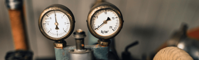 """Pressure Testing"" your Business Processes"