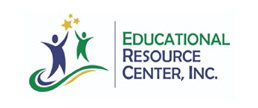 Educational Resource Center