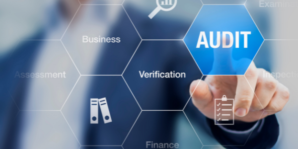 Why should you Audit your Scorecard Process?
