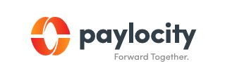 paylocity elevate drive with data